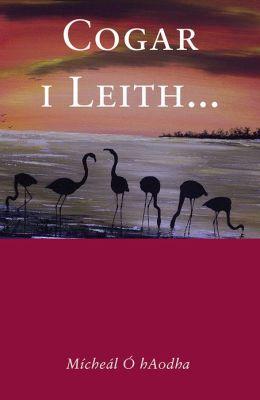Cogar i Leith...
