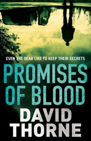 Promises of Blood