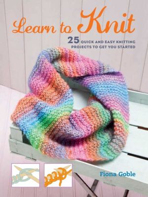Macrame Jewelry and Accessories: 35 Gorgeous Knotted Projects to Make and Give