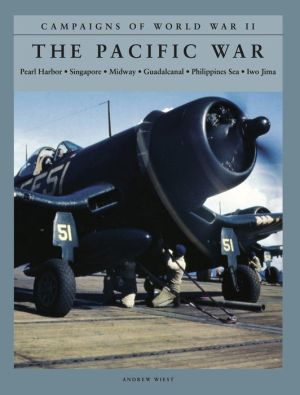 The Pacific War: Pearl Harbor, Singapore, Midway, Guadalcanal, Philippines Sea, Iwo Jima