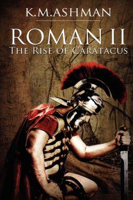 Roman II