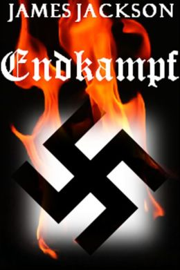 Endkampf: To kill the Nazi monster best cut off the head