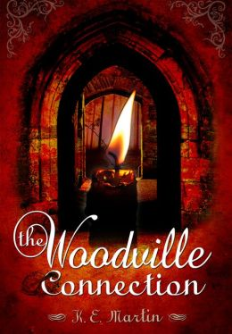The Woodville Connection