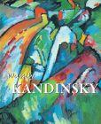 Book Cover Image. Title: Kandinsky, Author: Wassily Kandinsky