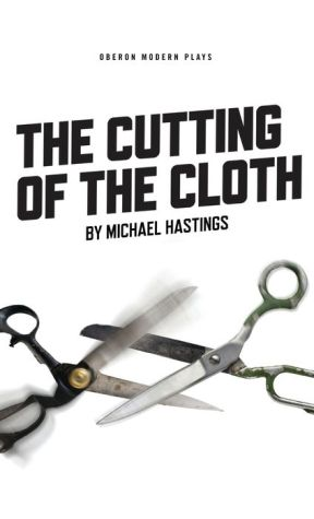 The Cutting of the Cloth
