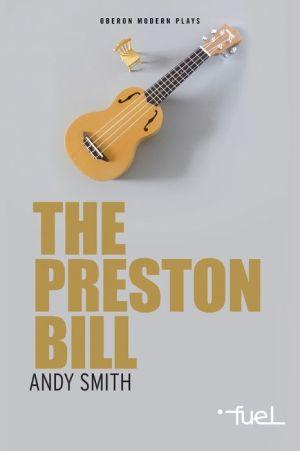 The Preston Bill