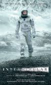 Book Cover Image. Title: Interstellar:  The Official Movie Novelization, Author: Greg Keyes