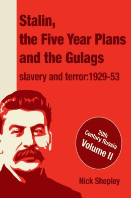 stalin and the five year plans A short summary of 's joseph stalin  once in power, stalin began a drive to industrialize and modernize the soviet union, with a five-year plan .
