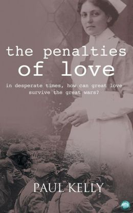 The Penalties of Love