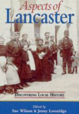 Aspects of Lancaster
