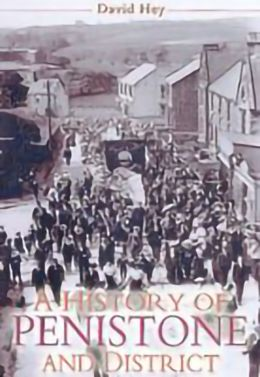 A History of Penistone and District