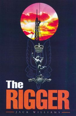 Rigger: Operating With The SAS