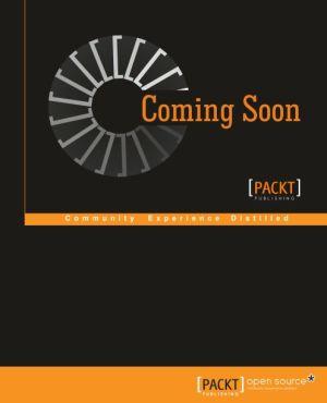 AngularJS UI Development Cookbook