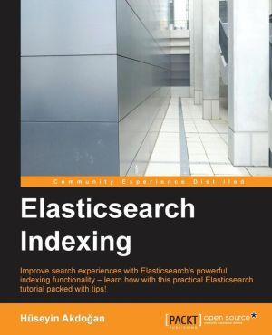 ElasticSearch Indexing