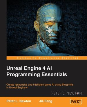 Learning Unreal AI Programming