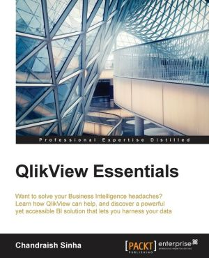 QlikView Essentials