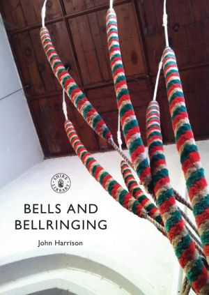 Bells and Bell-ringing