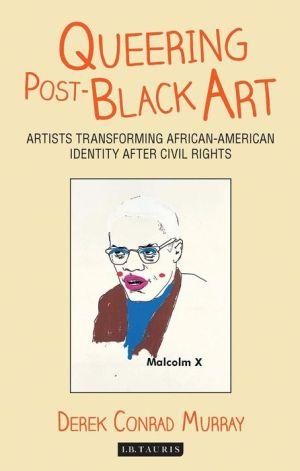 Queering Post-Black Art