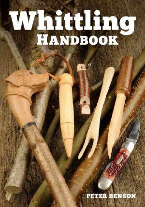 The Whittling Handbook