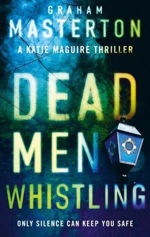 Book Dead Men Whistling