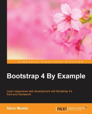 Bootstrap By Example