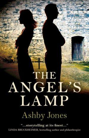 The Angel's Lamp