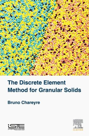 Handbook of Discrete Element Method for Dense Granular Solids