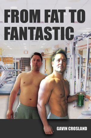 From Fat to Fantastic