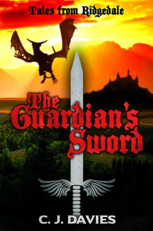 Tales from Ridgedale: The Guardian's Sword