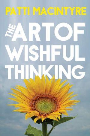 The Art of Wishful Thinking
