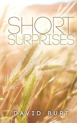 Short Surprises