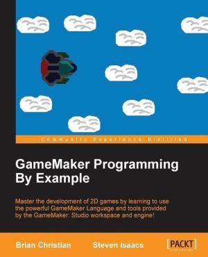 game maker language pdf