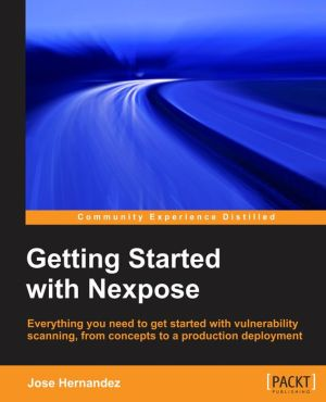Getting Started with Nexpose