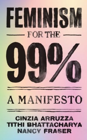 Book Feminism for the 99%