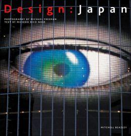Design:Japan