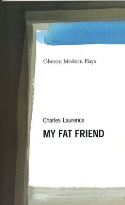My Fat Friend