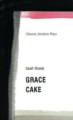 Cake/Grace