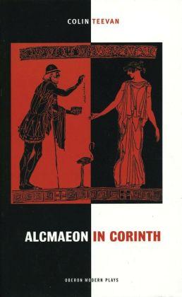 Alcmaeon in Corinth