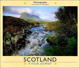Scotland: A Visual Journey