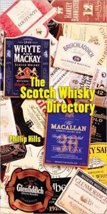 Scotch Whisky Directory