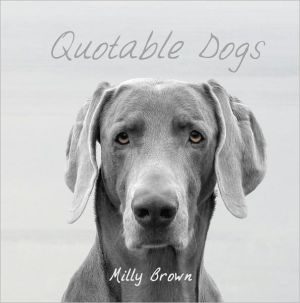 Quotable Dogs