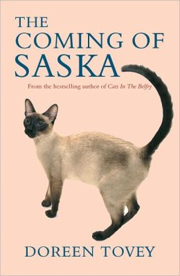The Coming of Saska