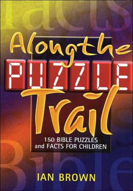 Along the Puzzle Trail