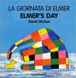 Elmer's Day