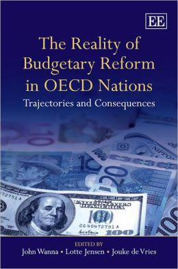 The Reality of Budgetary Reform in OECD Nations: Trajectories and Consequences