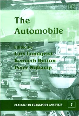 Automobile (Classics in Transport Analysis)