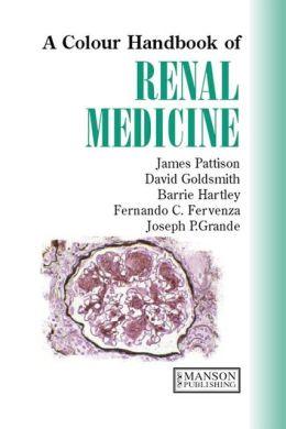 Renal Medicine