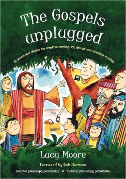Gospels Unplugged, The