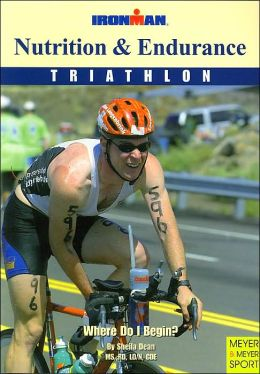 Nutrition & Endurance: Triathlon: Where do I Begin?