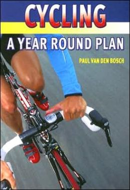 Cycling: A Year Round Plan